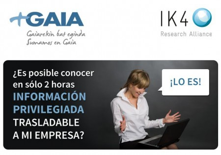 WEB | E-Marketing | GAIA